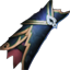 Inventory Arms Ceremonial Scourge 01.png