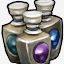 Inventory Consumables Dye Pack Neverwintanroyal.png