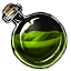 Inventory Consumables Potion T3 Yellowgreen.png