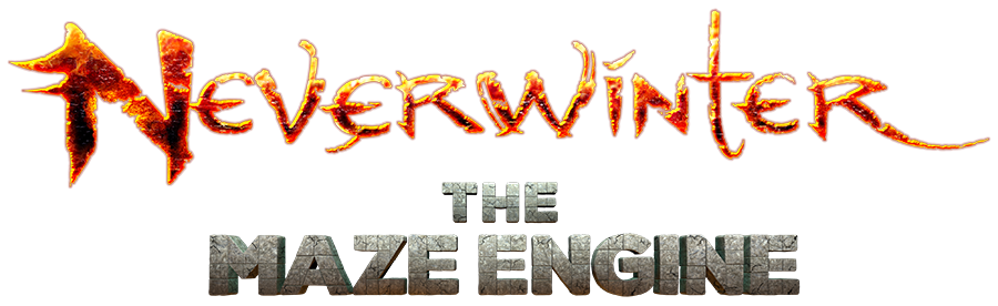 The Maze Engine.png