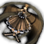 Icon Inventory Artifacts Anvil Of Creation.png