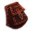 Inventory Misc Bag1 Red.png