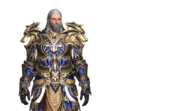 Noble Lord M Human Protector Neverember 01.png