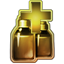 Campaign Boons Stronghold Utility Heal Potion Bonus.png