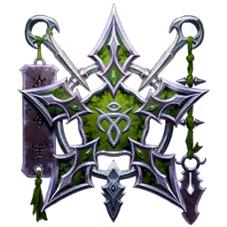 Class Icon Player Secondary Soulbinder Selected.png