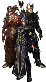 Collection Content Foreground Equipmentset Draconictemplar.png