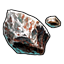 Crafting Medarmor Resource Hiqualityironore 01.png