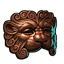 Icon Promo Mask Lion 01.png