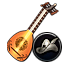 Icons Inventory Fashion Bard Head.png