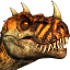 Icons Inventory Mount Dinosaur Trex Legendary 01.png
