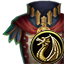 Inventory Body Stronghold Dragon Scourgewarlock 01.png