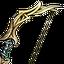 Inventory Primary M19 Blessedblade Hunterranger.png