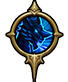 Map Icon Hotspot Dragon Blue.png