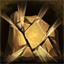 Power Icon Companion Archon Earth.png