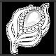 Artifact Diamond Tooltip.png