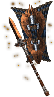 Collection Content Foreground Artifactgear Burnished Guardian.png