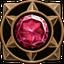 Icon Inventory Enchantment Darkemblem T8 01.png