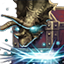 Icon Lockbox Soulmonger.png