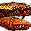 Icons Inventory Mount Crab Orange 01.png