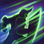 Icons Powers Scourge Shift.png