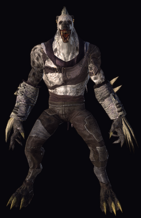 Deathpledged (Gnoll).png