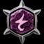 Icon Inventory Runestone Eldritch T8 01.png