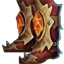 Inventory Feet Elemental Fire Devotedcleric 01.png