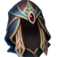 Inventory Head Ceremonial Scourge 01.png
