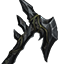 Inventory Secondary Axe Elemental Earth 02.png
