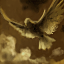 Power Icon Companion Divinefortune.png