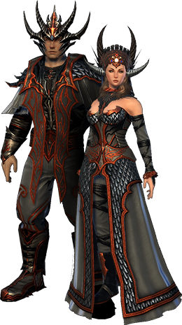 Collection Content Foreground Fashion Cultofthedragon.png