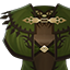 Inventory Body Cloth Professions Tailoring Velveteen Lv44.png