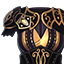 Inventory Body Hide Professions Leatherworking Aberrant Lv65.png