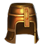 Inventory Head Chain Professions Armorsmithing Bronze Lv15.png