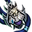 Inventory Secondary Icon Dragoncult 01.png