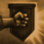 Power Icon Companion Tideofiron.png