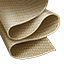 Crafting Resource Cloth Linen.png