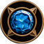 Icon Inventory Enchantment Azurebrand T6 01.png
