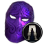 Icons Inventory Fashion Halloween Masquerade Bottom.png
