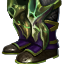 Inventory Feet M19 Fiend Control.png