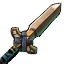 Inventory Secondary Barbarian Dagger 01.png