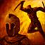 Concept Ui Power Tricksterrogue Vengeancespursuit 04.png