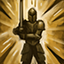 Greatweapon Encounter Steeldefense.png