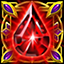 Icon Inventory Armorenchant Bloodtheft T14 01.png
