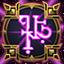 Icon Inventory Artifact Upgrade Resource Uvar T04.png