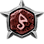 Icon Inventory Runestone Arcane T7 01.png