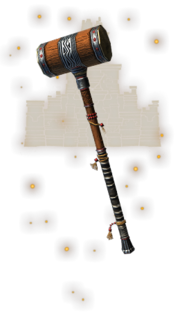 Collection Content Foreground Artifactgear Chult Crafted Greatweapon.png