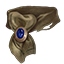 Icon Inventory Artifacts Neck Strahdsword.png