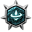Icon Inventory Runestone Empowered T9 01.png