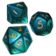 Icons Inventory Event AprilFools CrystalDice.png